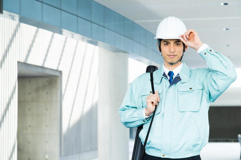 冷凍機械責任者の年収はどれくらい?資格の需要とキャリアアップについて