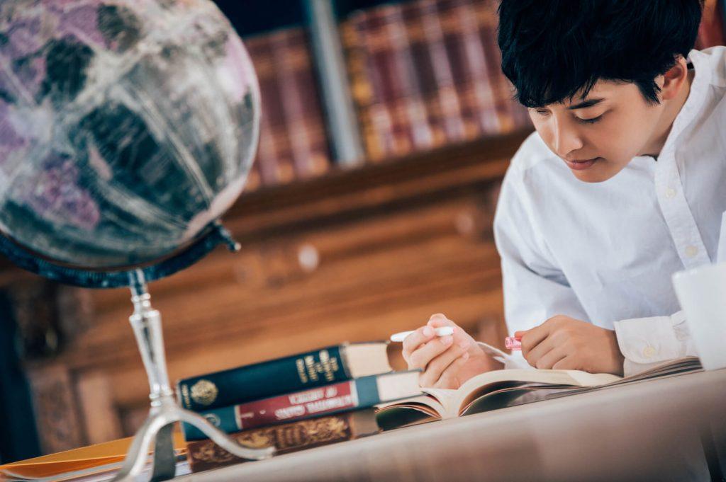 第二種電気工事士の難易度を徹底解説!資格取得のメリットや勉強方法も