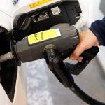 ガソリンが扱える危険物取扱者とは?資格の種類や仕事内容