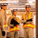 酸素欠乏・硫化水素危険作業主任者ってどんな仕事?必要な資格は?