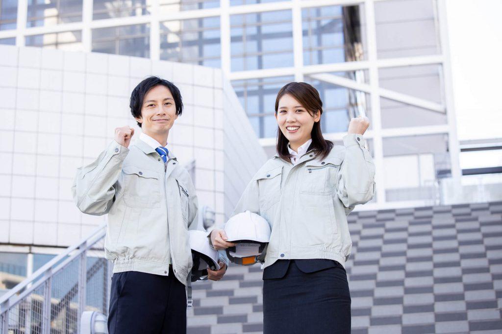 第一種電気工事士の試験は難しい?難易度や試験概要を解説