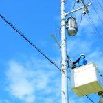 電気通信工事施工管理技士の合格基準や試験の内容は?