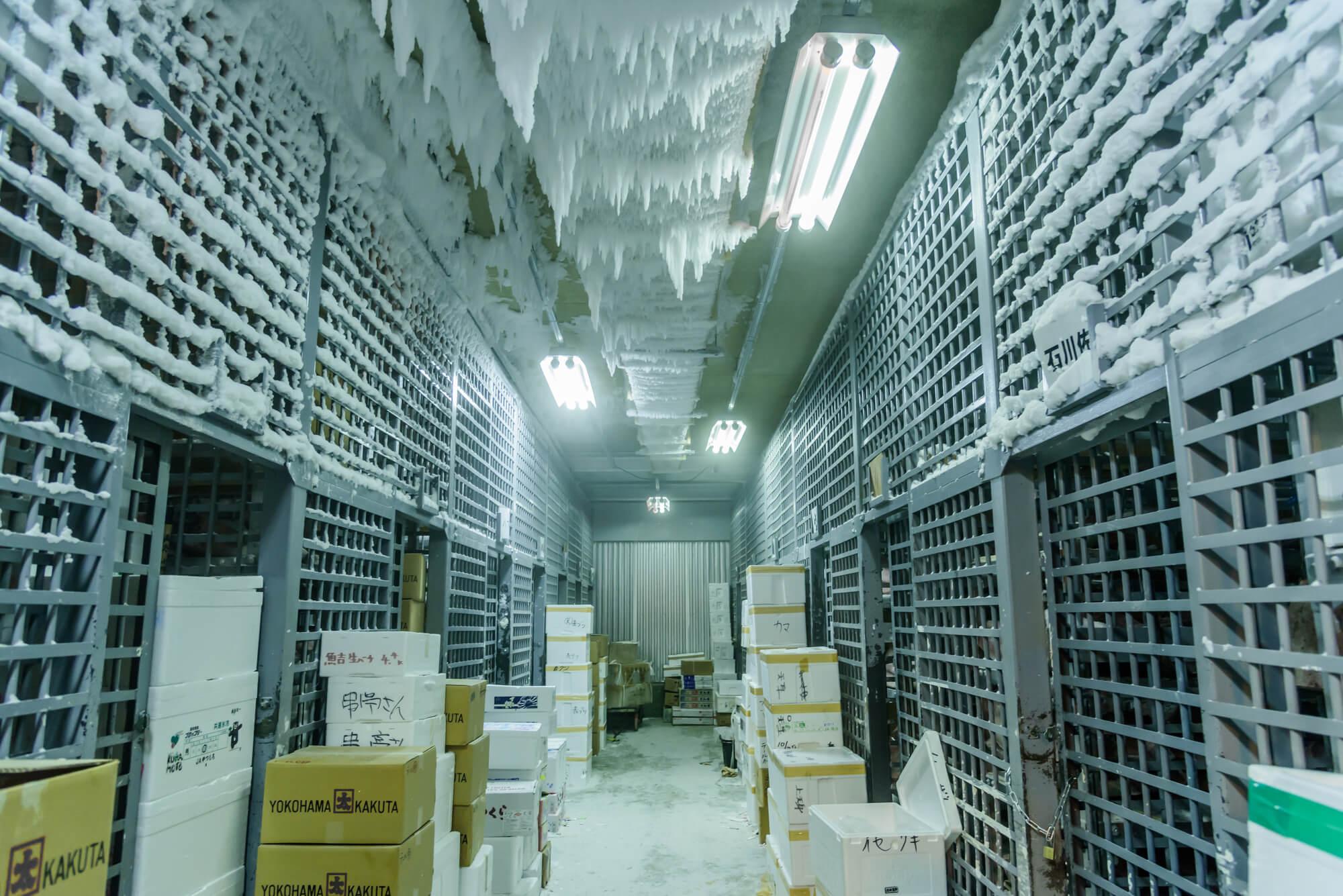 冷凍機械責任者の需要とキャリアアップ