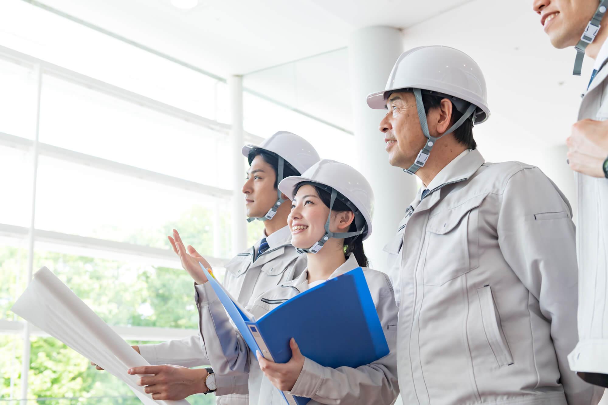 2級建築士の製図試験に合格できる勉強法