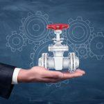 給水装置工事主任技術者に実技試験はある?資格のメリットと将来性