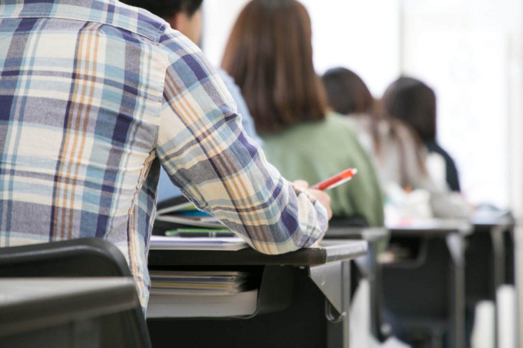技術士試験を受験するには?資格概要や試験について解説