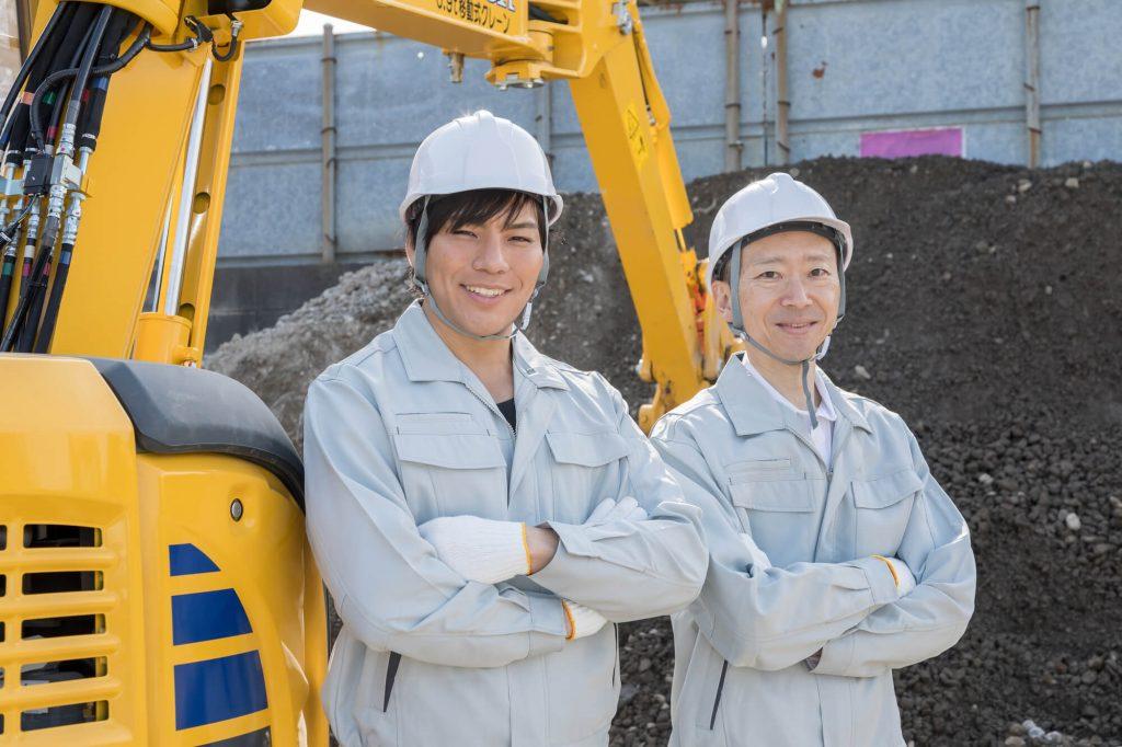 土木施工管理技士の試験内容を押さえよう!