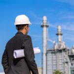 エネルギー管理士の課目合格とは?計画的に勉強しよう