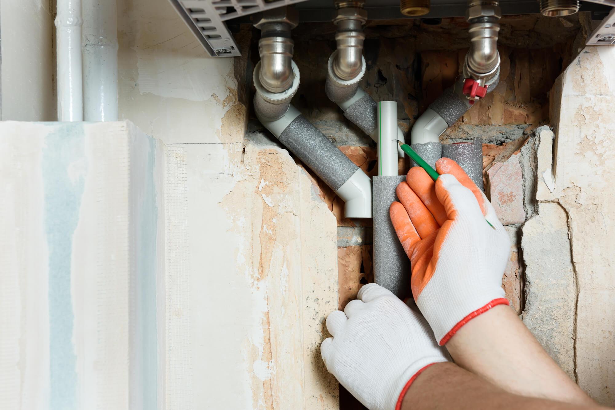 給水装置工事主任技術者を取得するメリットと将来性