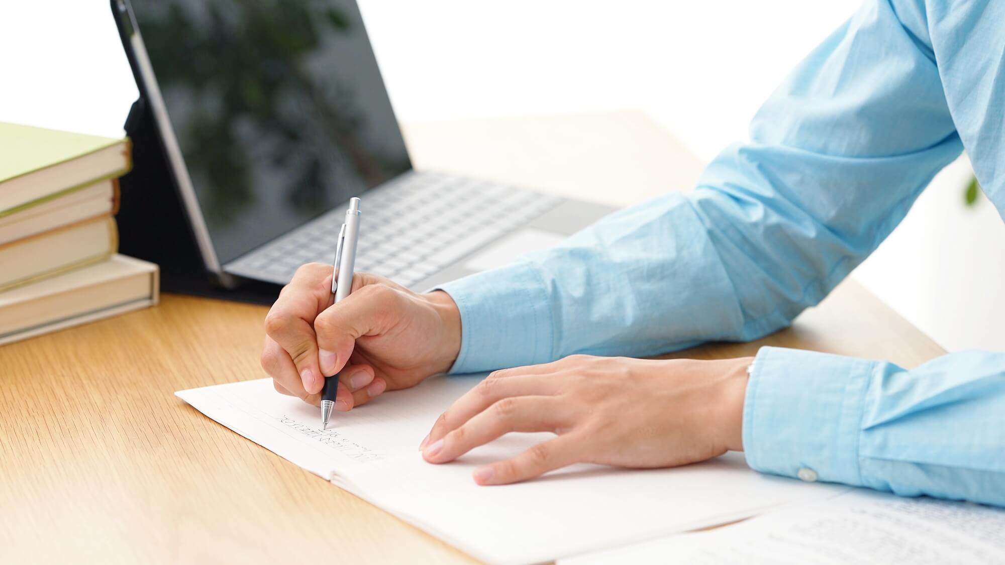 電気通信工事施工管理技士試験の難易度と勉強法